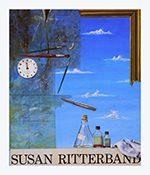 MaleriKonservering Susan Ritterband ApS